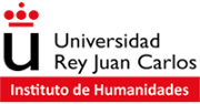 Logotipo Instituto de Humanidades